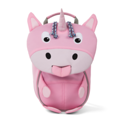Ulrike Unicorn