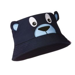 Blue Bear - hattu